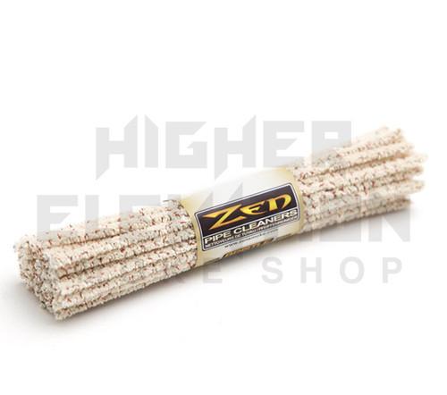 Zen Bristle Pipe Cleaners