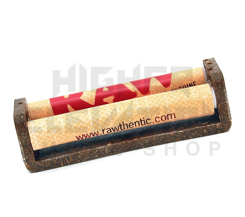 Raw Rolling Machine - 110MM