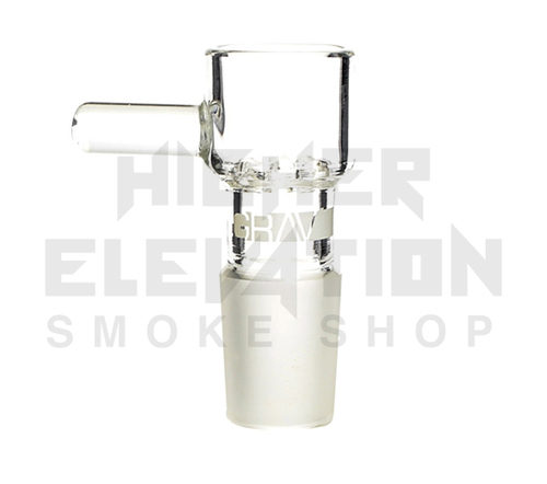 18.8 GRAV Labs Octabowl  (Out of Stock)