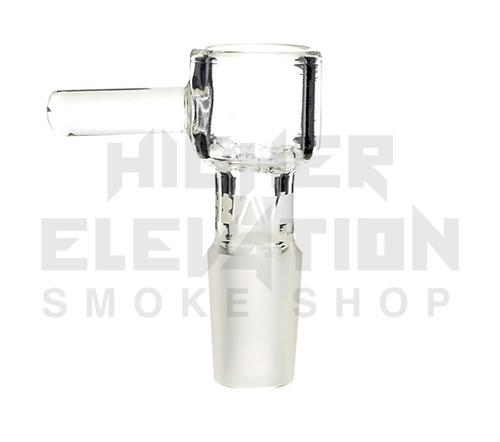 14.4 GRAV Labs Octabowl  (Out of Stock)