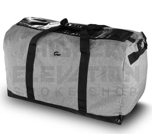 Skunk Carbon Smell Proof Midnight Express Duffle XL - Gray(Out of Stock)