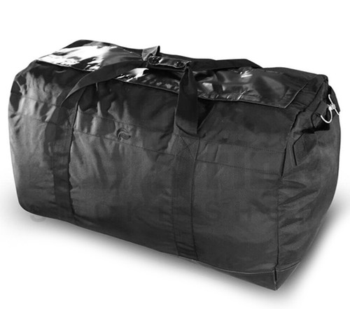 Skunk Carbon Smell Proof Midnight Express Duffle XL - Black (Out of Stock)