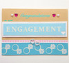 Engagement Rings Card