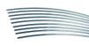 Jescar Medium/Low Stainless Steel Fret Wire (6 ft)