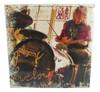 """I'm A One Man Band"" Johnny Lowebow Vinyl Album"
