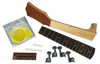 Soprano Ukulele Parts Pack - Everything except the body!