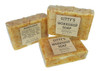 Gitty's Workshop Soap - Hand-crafted by Mrs. Gitty!