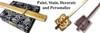 "The ""Big Easy"" 1-Hour Cigar Box Guitar Kit"