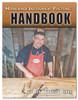 "Homemade Instrument Fretting Handbook by Ben ""Gitty"" Baker - Complete Cigar Box Guitar Fretting How-to Guide"