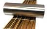 2.75-inch (70mm) Stainless Steel Guitar Slide