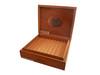 BIG, BEAUTIFUL, Humidor-grade Partagas Limited Reserve  Decadas 1995 Empty Cigar Box