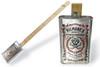 """Spirits Canjo Series: """"Kilmore's Strychnine"""" One-string Tin Can Banjo"""
