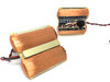 The Gitty Bomb - Extreme Output Cigar Box Guitar Pickup