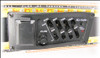 Great Pre-Amp Unit for Acoustic and Cigar Box Guitars - Model EQ-7545R