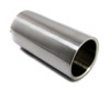 Cool 1.97-inch (50mm) Stainless Steel Guitar Slide