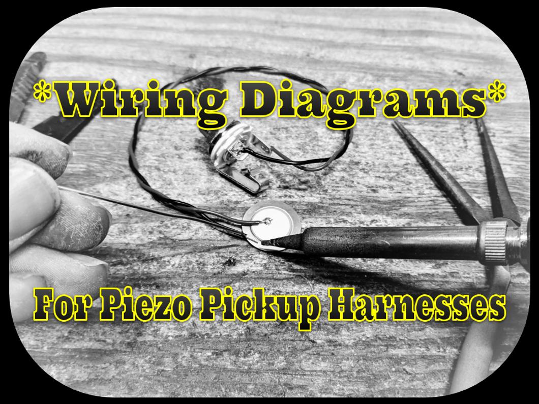 Sensational Crate Guitar Amp Wiring Diagram Wiring Diagram Wiring Digital Resources Ommitdefiancerspsorg