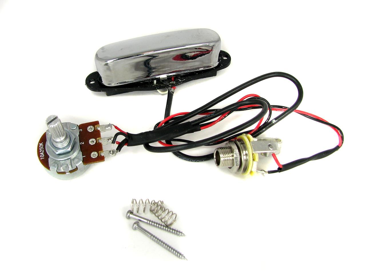 elektr Biß mit LED rot // grün Bissanzeiger Camou Carp inklusive Erdspieß !!