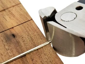 Flush-cut Fret End Nipper Pliers - for cutting fret ends