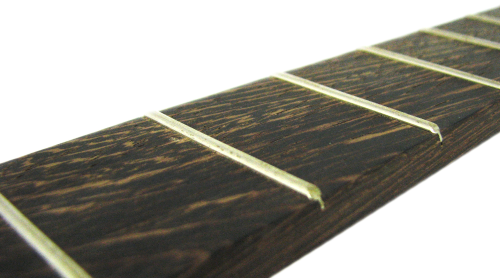37-003-10b-wenge-fretboard-fully-fretted.png