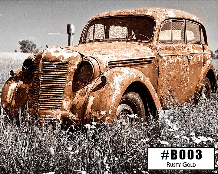b003-rusty-gold.jpg