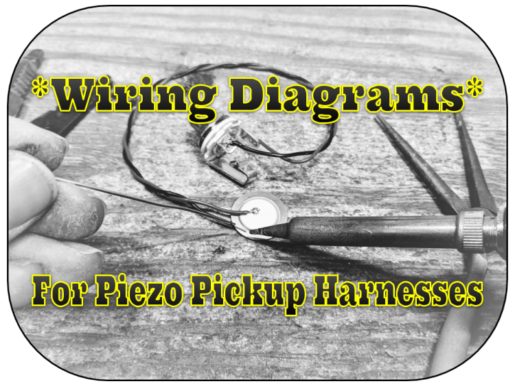 featured-image-for-piezo-pickup-harness-wiring-diagrams-newsletter.png
