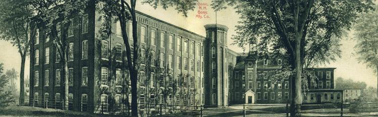 gonic-mill-historic-750px.jpg