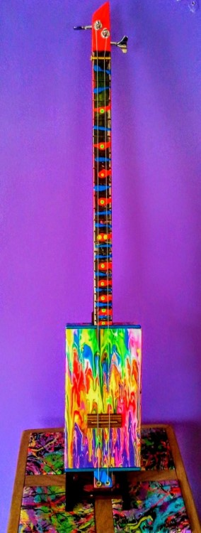 james-a.-fluorescent-guitar.jpeg