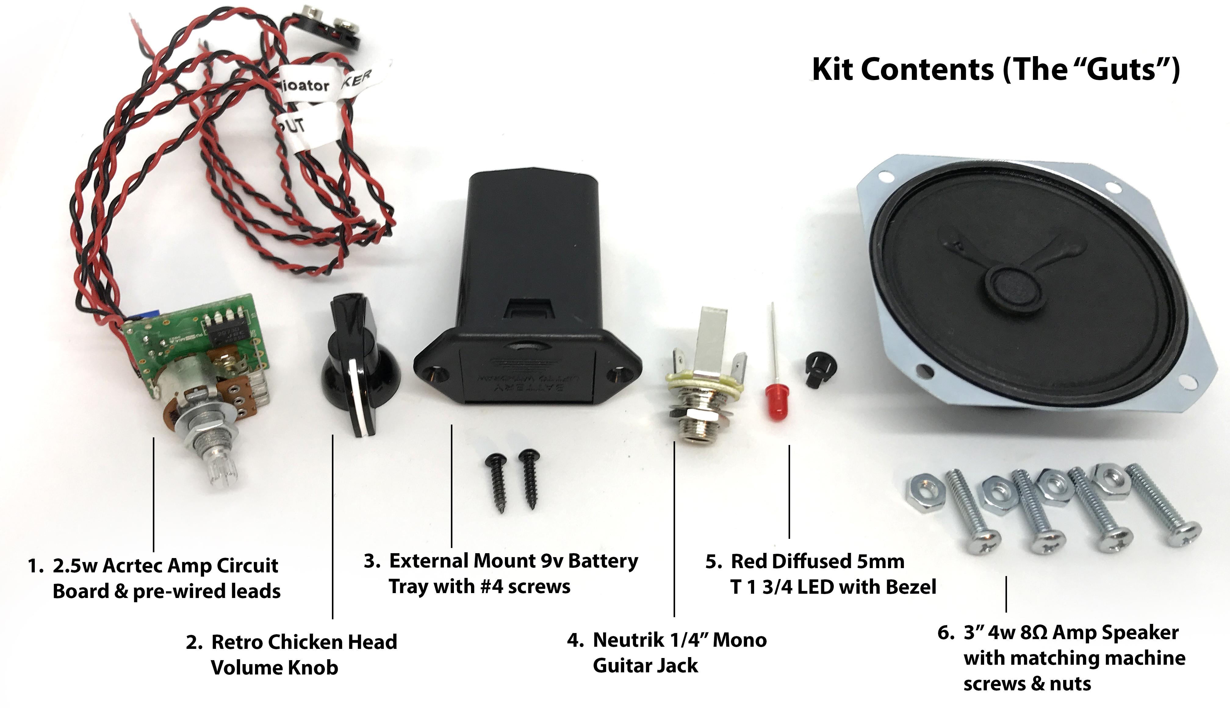 kit-contents-2.jpg