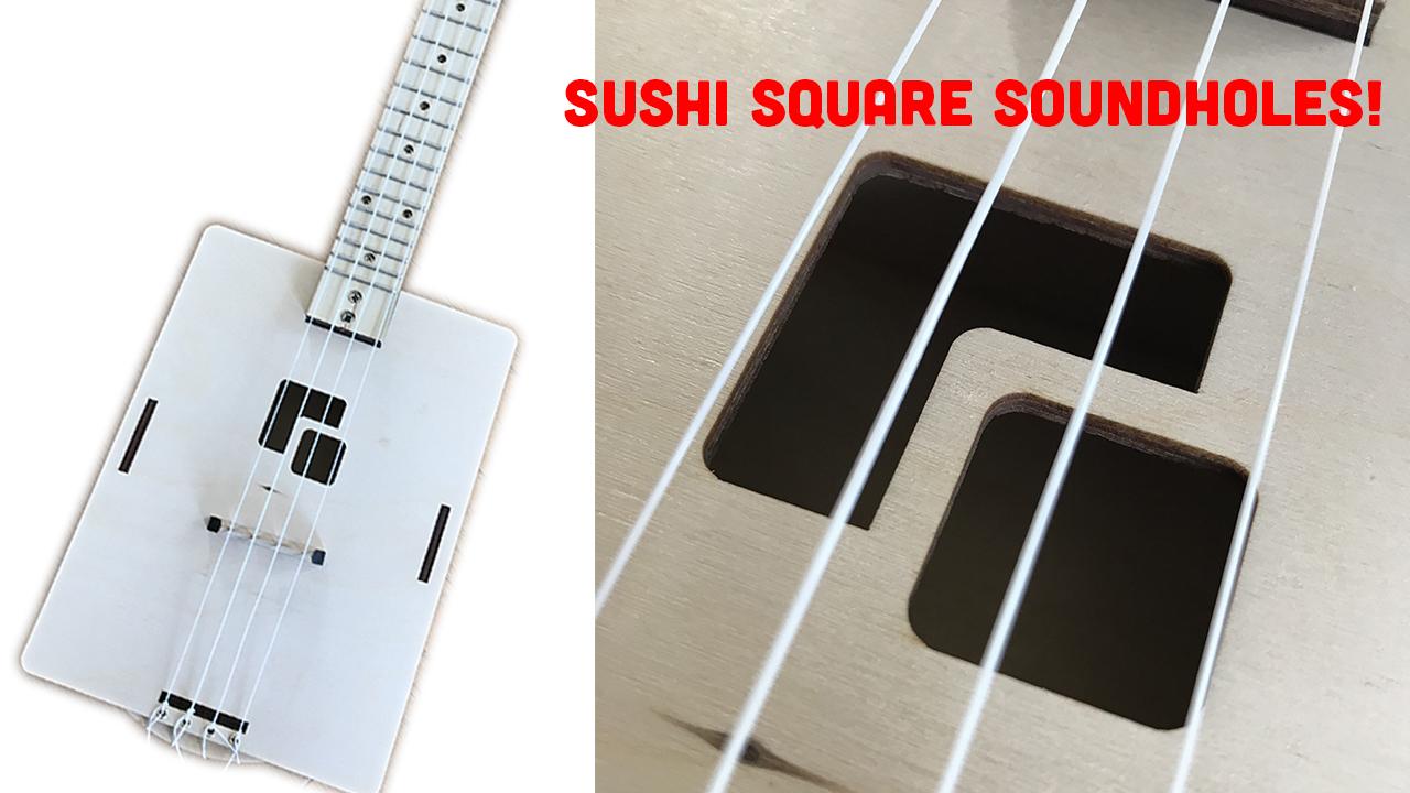 sushi-square.jpg