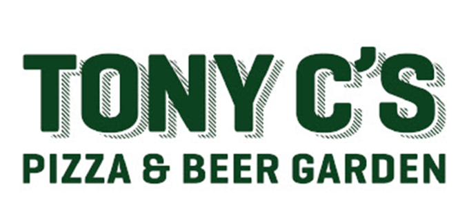 brand-tony-cs-pizza-beer-garden