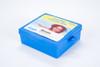 Test Kit - FAS-DPD Chlorine