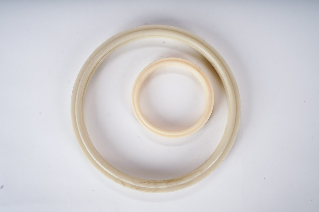 """Lens Gasket - American Products 8-3/8"""" Lens"""