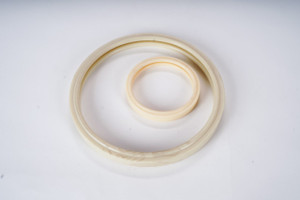 Lens Gasket - American Products Spa Light