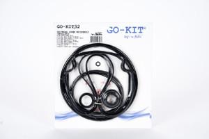 Seal Kit Purex Whisperflo Pump