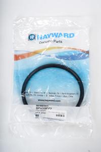 Lens Gasket - Hayward Astrolite Series
