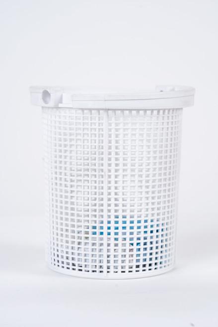 Pump Basket - Duraglass