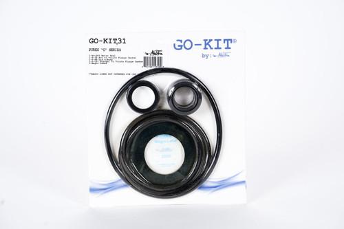 Seal Kit Purex C Series Pump