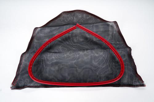 Leaf Rake Renew Kit for Red Baron