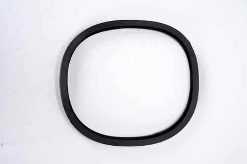 Lens Gasket - Hayward Starlite Pool