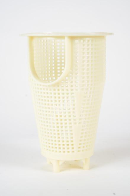 Pump Basket - Whisperflo