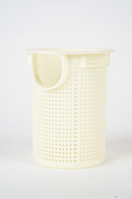 Pump Basket - Duraglass 2