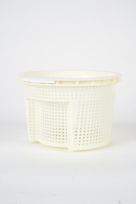 Skimmer Basket - Baker