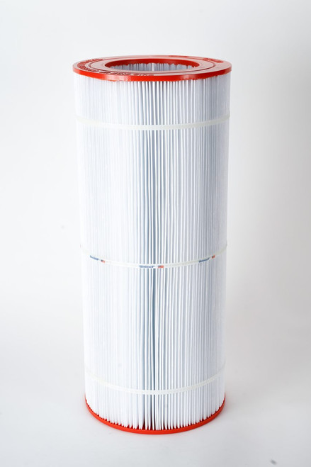 Filter Replacement Cartridge