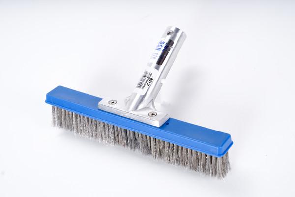 Brush - Algae, Stainless Steel Bristles