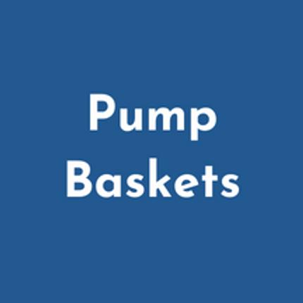 Pump Baskets
