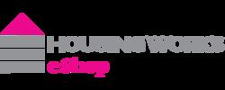 Housing Works eShop