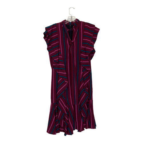 Kimora Lee Simmons Mason Dress-Thumbnail