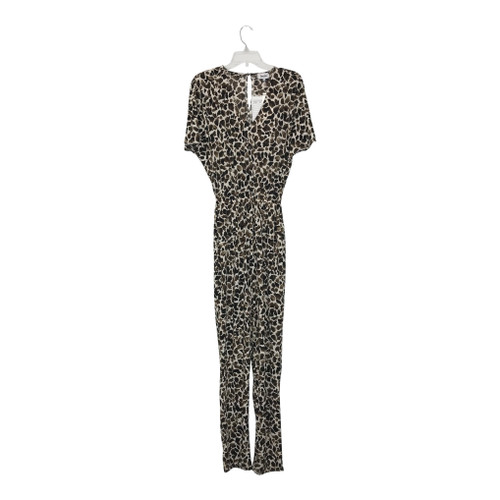 Leota Michaela Jumpsuit-Thumbnail
