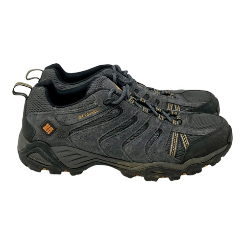 Columbia Low-Top Hikers- Right