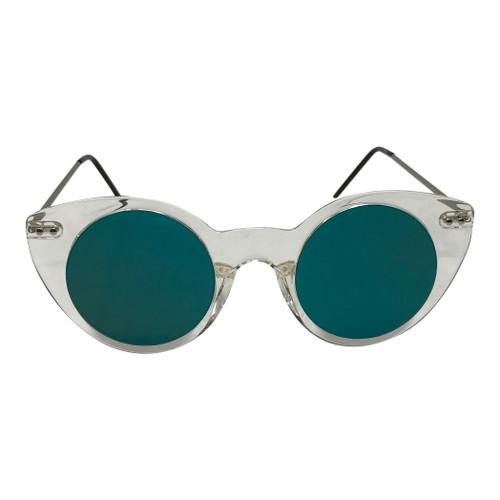 Spitfire Super Symmetry Sunglasses-Thumbnail